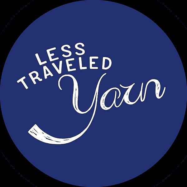 @travelingyarn Profile Image   Linktree