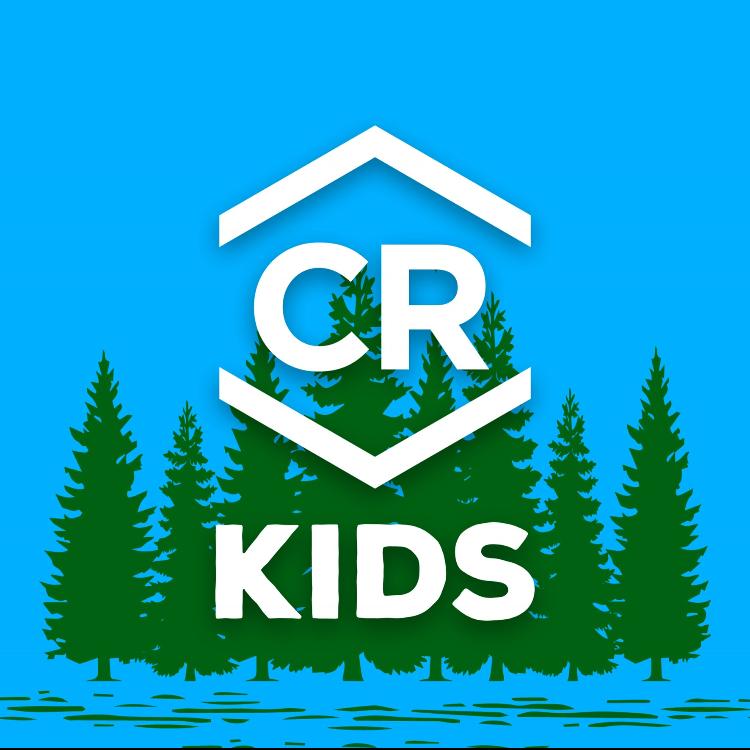 @cr_kidsmn Profile Image | Linktree