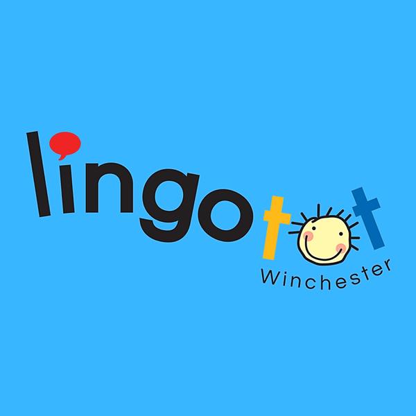 @lingototwinchester Profile Image | Linktree