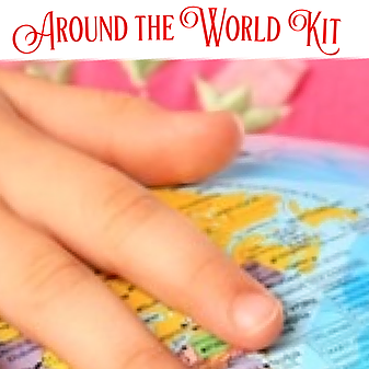 @WiggleWormskits Around the World Kits - Monthly Subscription Link Thumbnail | Linktree