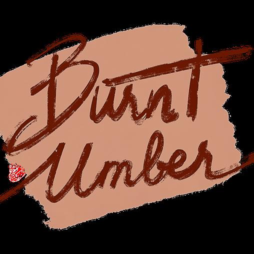 Burnt Umber's LinkTree (burntumber) Profile Image | Linktree