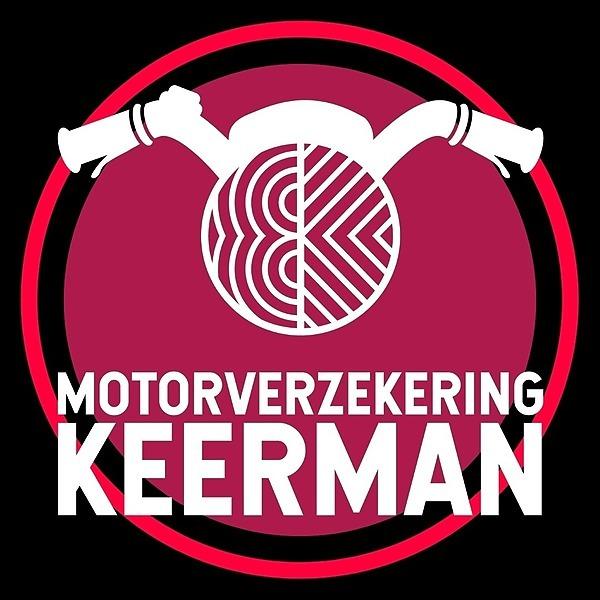 @motorverzekering Profile Image   Linktree