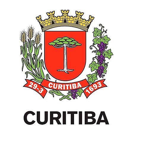 Aplicativos Prefs Curitiba (AplicativosPMC) Profile Image   Linktree