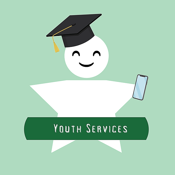 @youthservicesmbpn Profile Image   Linktree