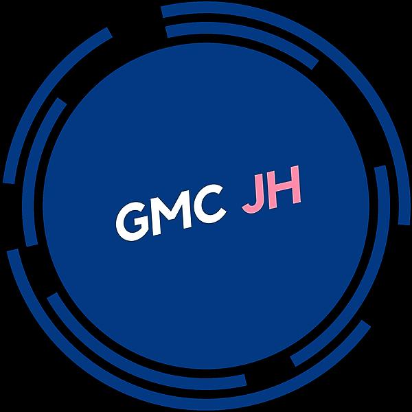 GMC Bloom JH (gmc.bloom) Profile Image | Linktree