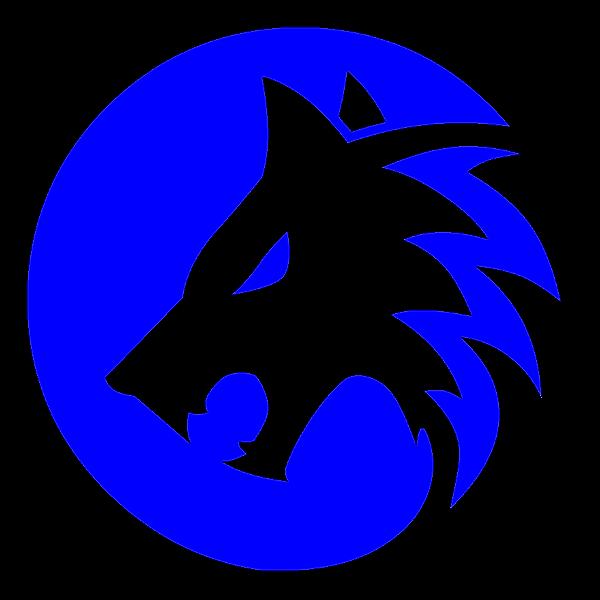 Proxy (Proxyy_) Profile Image | Linktree