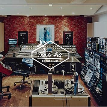 Clouds Hill Studios