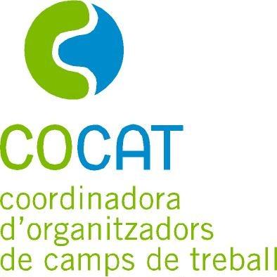 @COCAT Profile Image   Linktree