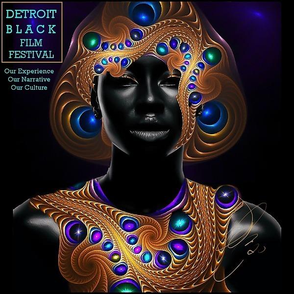 Detroit Black Film Festival