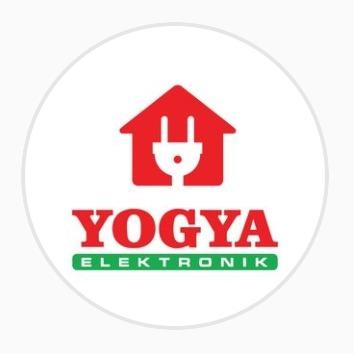 PROMO YOGYA BREBES YOGYA ELEKTRONIK Link Thumbnail   Linktree