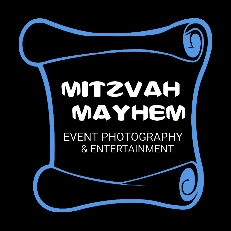 MITZVAH MAYHEM
