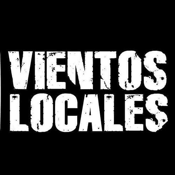 @Vientoslocales Profile Image | Linktree
