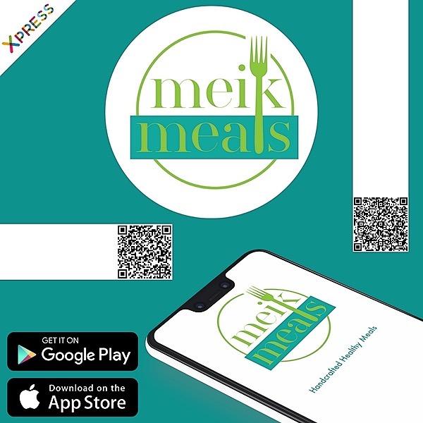 Meik Meals Download our mobile app! Link Thumbnail | Linktree