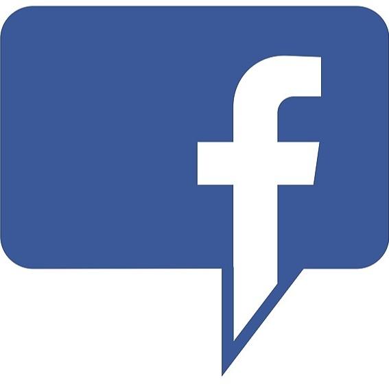normurai [ninjamasian dredi] facebook [normurai] Link Thumbnail | Linktree