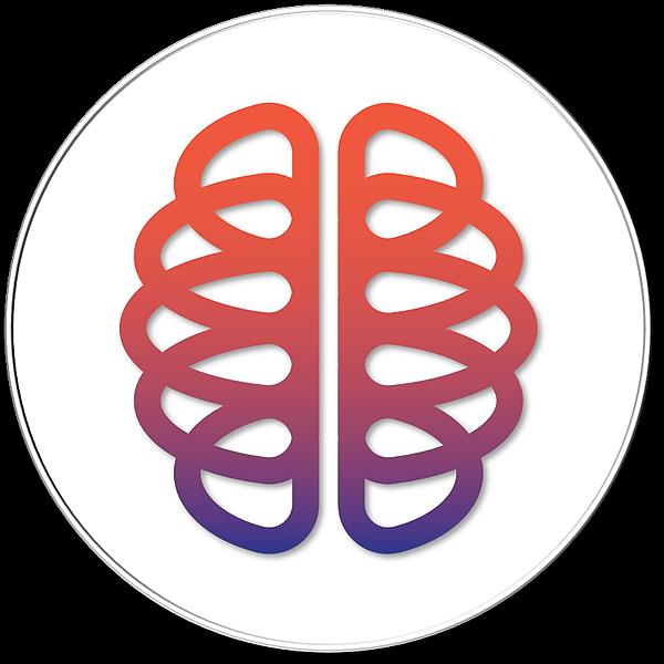 Cerebration Ltd (cerebrationltd) Profile Image | Linktree