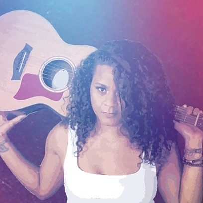 @LaFolieAustral Profile Image | Linktree