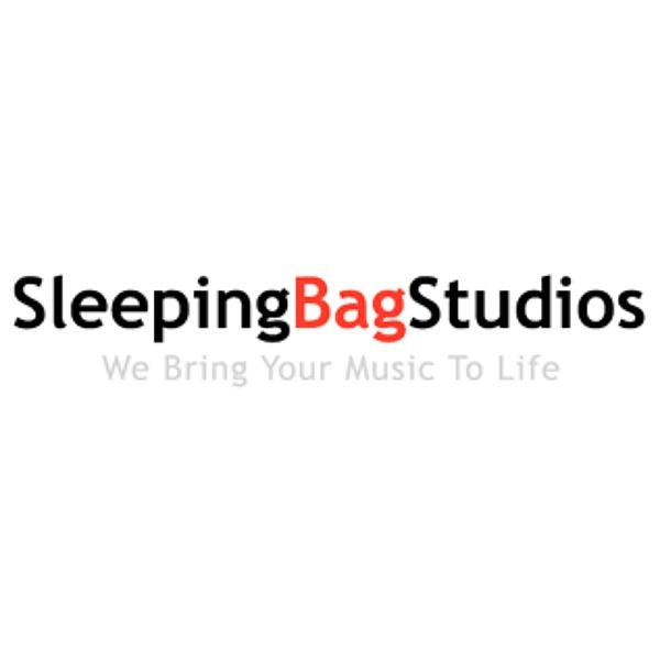 @Zarbo Sleeping Bag Studio - Review Get Up and Dance (Electro Remix) Link Thumbnail | Linktree