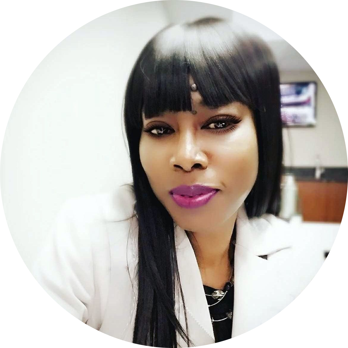 @ageelegantly Profile Image | Linktree