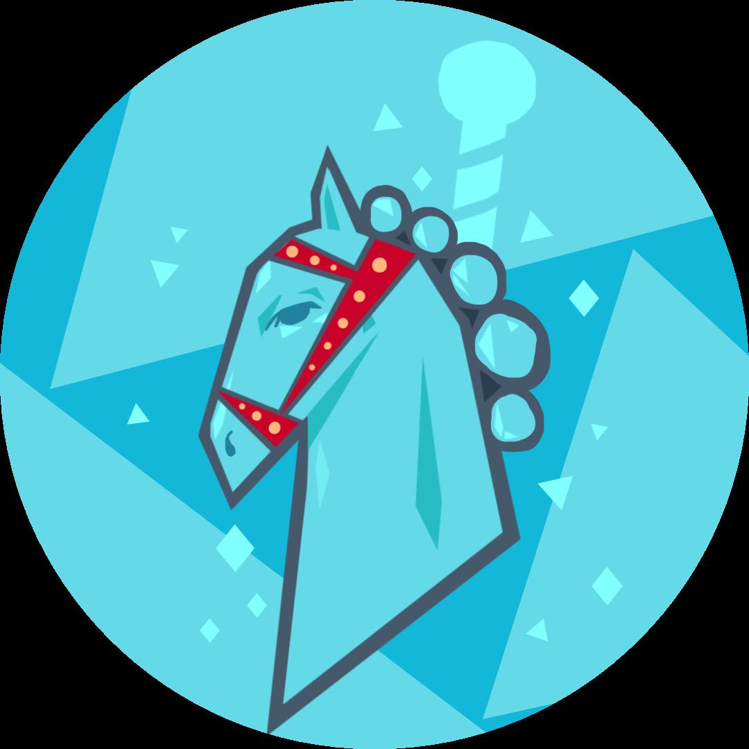 @mgcarousel Profile Image | Linktree