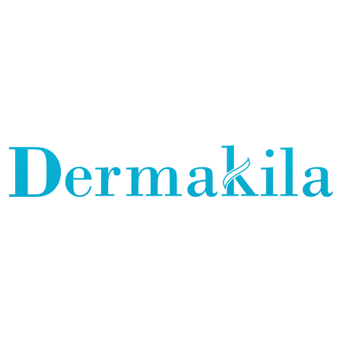 @dermakila Profile Image   Linktree