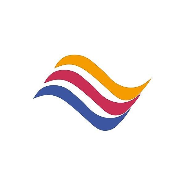 BioSure UK (Biosureuk) Profile Image | Linktree