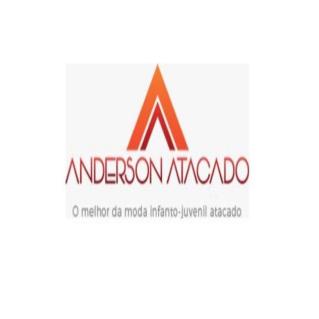 ANDERSON ATACADO (ANDERSONATACADO) Profile Image | Linktree