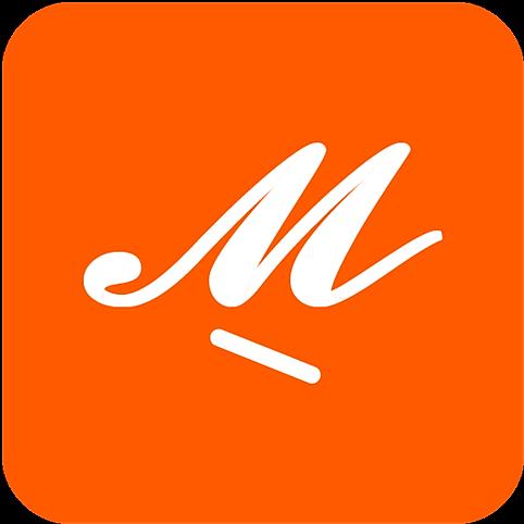 Baixe os APKs TVE, MFC e HOT MFC para Celular Android (versão 1.6.1) Link Thumbnail | Linktree