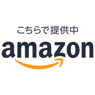 @cjd_haruka BIKINI de LIVE DVD + Photobook 盤 Link Thumbnail   Linktree