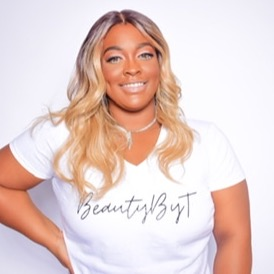 @beautybytbrand Profile Image   Linktree