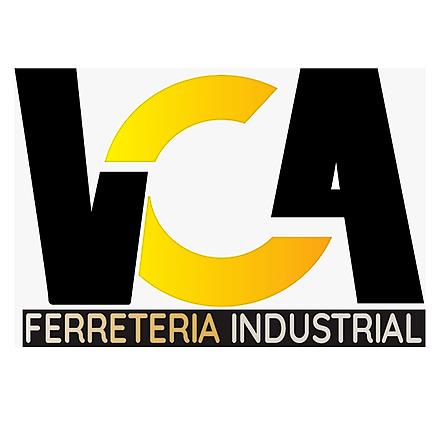 Ferreteria VCA (ferreteriavca) Profile Image | Linktree