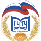 @mgutmka Profile Image | Linktree