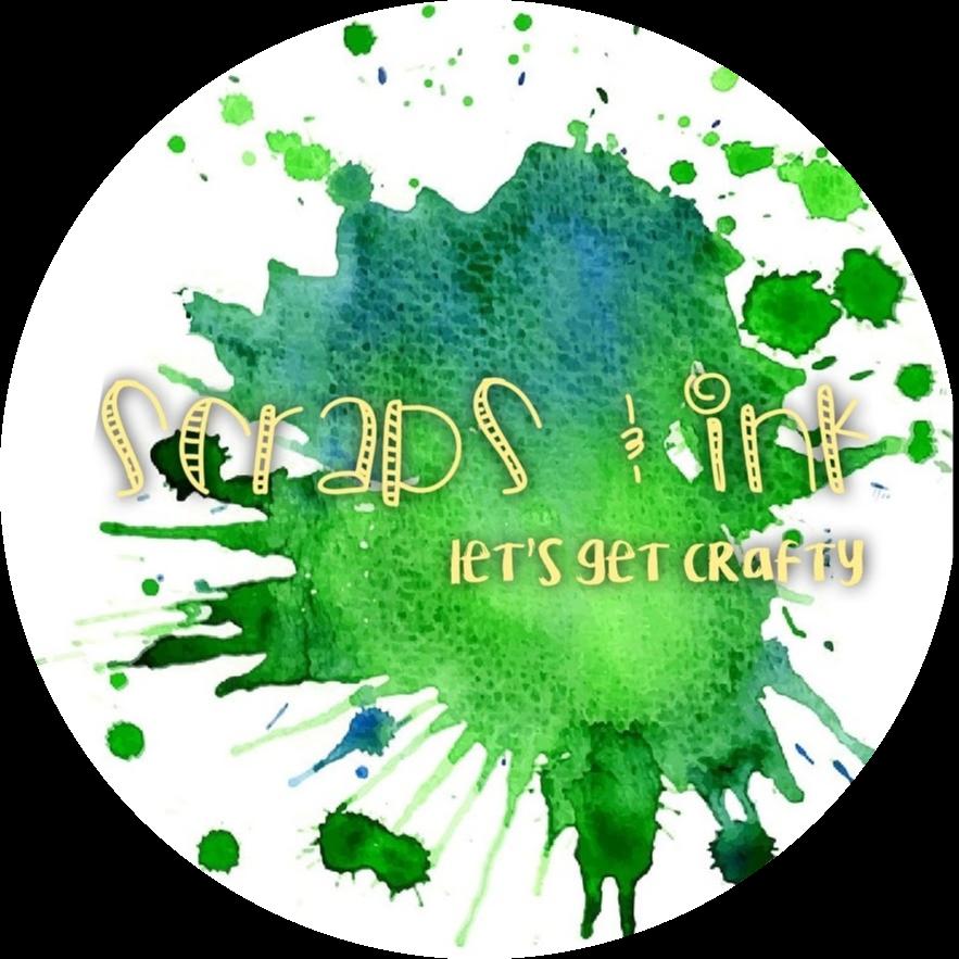 @Scrapsandink Profile Image   Linktree