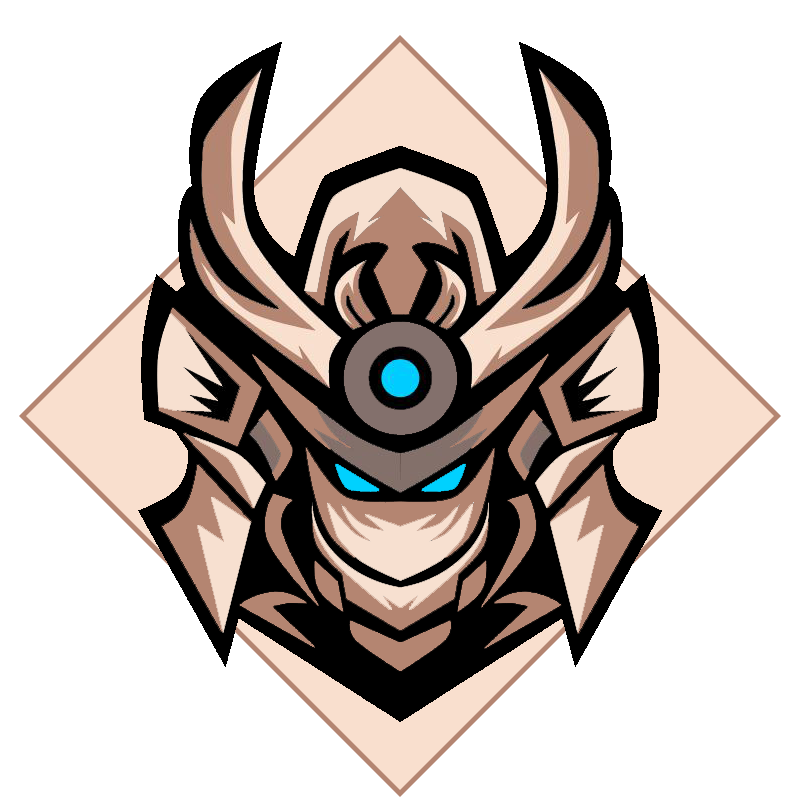 @JSaintS Profile Image | Linktree
