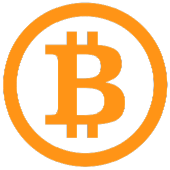 @bitcoinlibrary Profile Image | Linktree