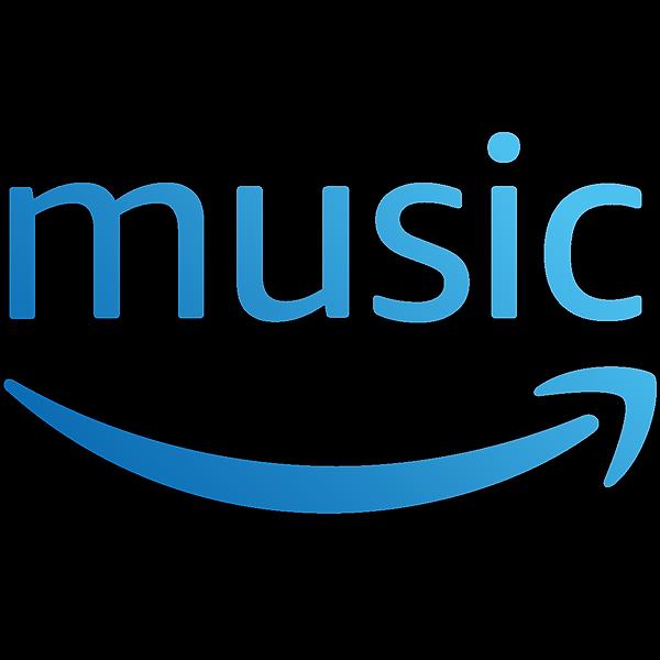 2wo X's Amazon Music Link Thumbnail | Linktree