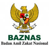 @hrdbaznasjabar Profile Image   Linktree