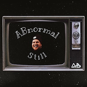 ABnormal Still (Single)