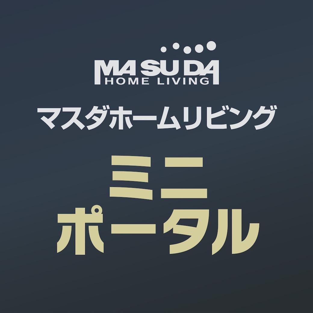 @masuda Profile Image   Linktree