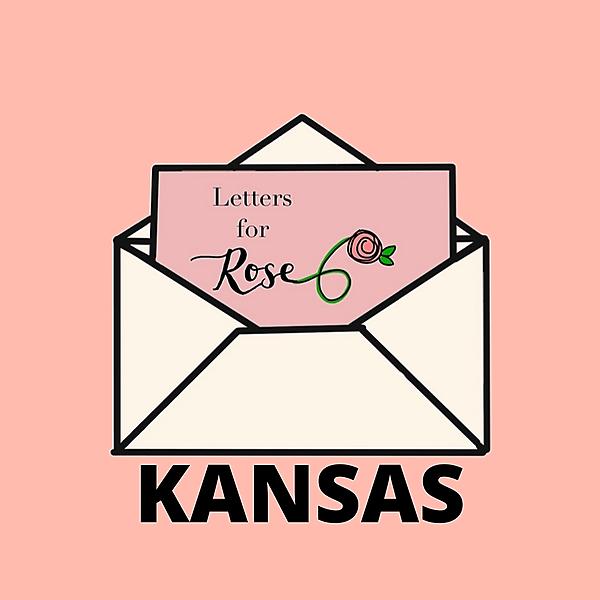 Letters For Rose Kansas (lettersforrosekansas) Profile Image   Linktree