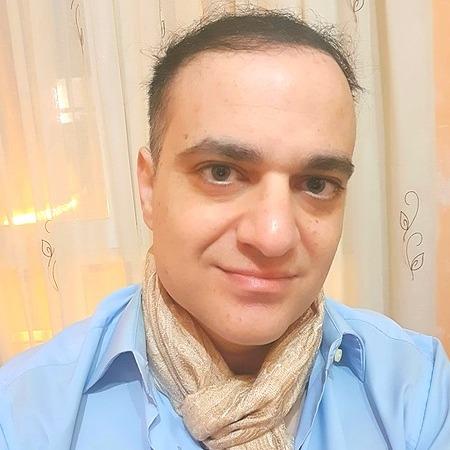 @juanjpoesia Profile Image | Linktree