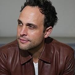 Brett Wiscons (brettwiscons) Profile Image | Linktree