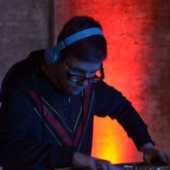 @djludoremix30 SITE DJ LUDO REMIX Link Thumbnail | Linktree