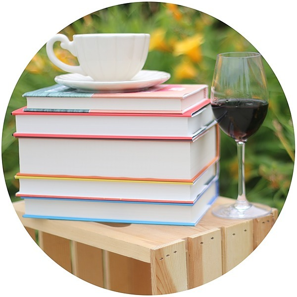 Towne Book Center & Wine Bar (townebookcenter) Profile Image | Linktree