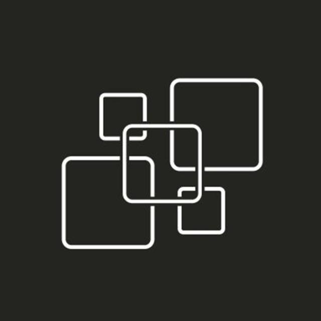 @galpaorevestimentos Profile Image | Linktree