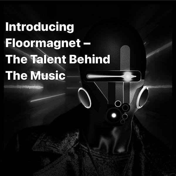 @Floormagnet Introducing Floormagnet Link Thumbnail   Linktree