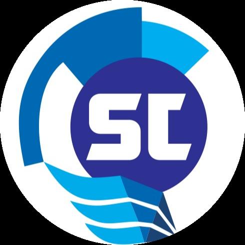 @sincomerciariospiracicaba Profile Image | Linktree