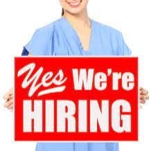 @Shalomhealthindy Join the Shalom Team!  Apply here Link Thumbnail   Linktree