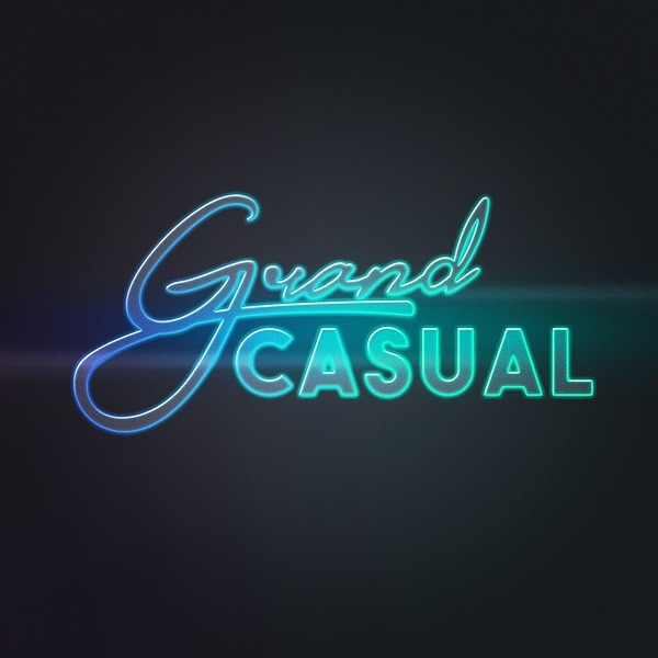 Grand Casual (grandcasual) Profile Image   Linktree