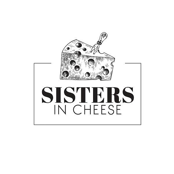 @Sistersincheese Profile Image | Linktree