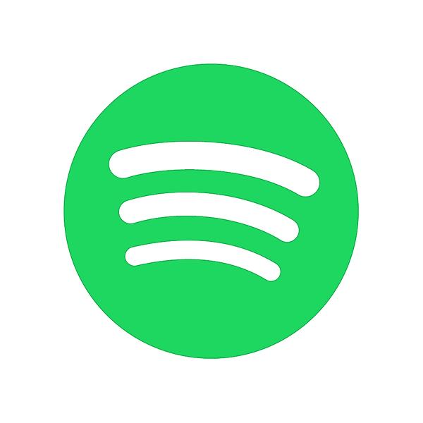 Anna Utopia Giordano Fogli d'ombra su Spotify Link Thumbnail | Linktree